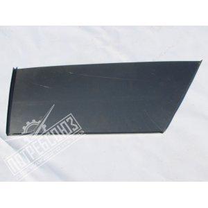 Панель двери УАЗ 469 ЛЮКС правая (РЕМКОМПЛЕКТ, нижняя часть) / 31514-6101014-РТ
