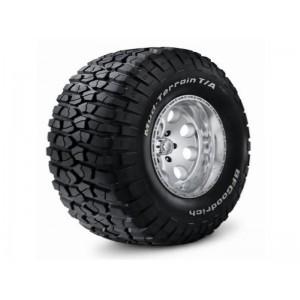 Шина 235/85 R16 УАЗ BFGOODRICH Mud-Terrain T/A KM2 / BF235/85