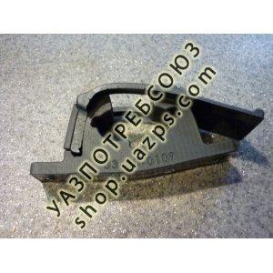 Крепление стволов двуствольного ружья/топора (19 — 24 мм) / 33-20-0109