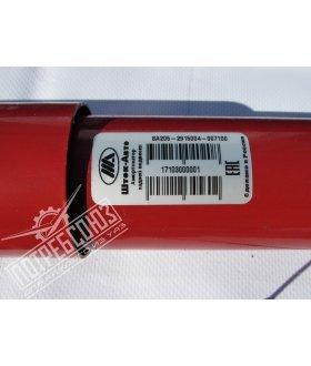 Амортизатор УАЗ 33036, 39094, задний ПАТРИОТ, 3153, 3159, 3162