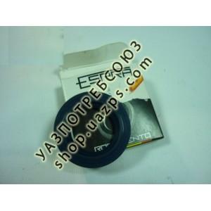 Сальник шруса УАЗ 32х50х10 резиновый