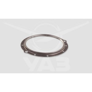Шайба поворотного кулака (обойма сальника) УАЗ / 452-2304051