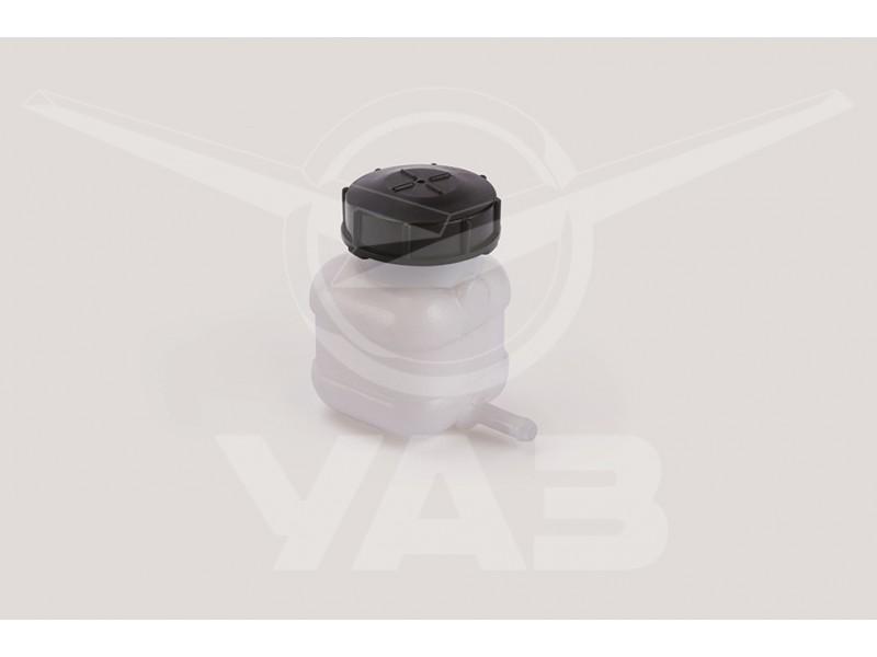 Бачок ГЦС УАЗ 452 (Буханка) / 3741-1602560