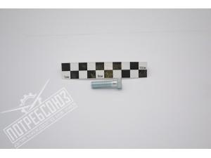 Болт крепления корзины дв.ЗМЗ 402, 406 (ГАЗ, УАЗ) М8*30 / 290656-П29