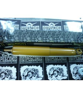 Амортизатор УАЗ ПАТРИОТ, SIMBIR, 2360 передний