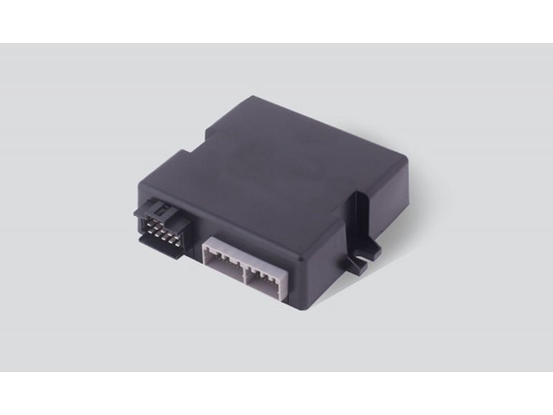 Блок управления электропакетом УАЗ ПРОФИ / 236021-6512021