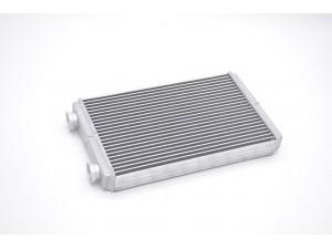 Радиатор отопителя УАЗ ПАТРИОТ 05.2012-10.2017 MetalPart (аналог SANDEN) / MP-3163-8101060-30