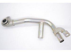 Трубопровод системы охлаждения (подачи воды) дв.IVECO / 504242282