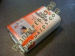 Антигель для дизельного топлива 30542 CRC DIESEL FLIESSPLUS 1л / 3426