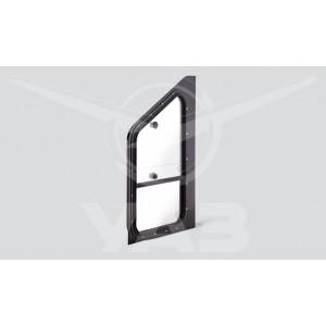 Надставка двери УАЗ ХАНТЕР крыша передняя правая / 31519-6110010