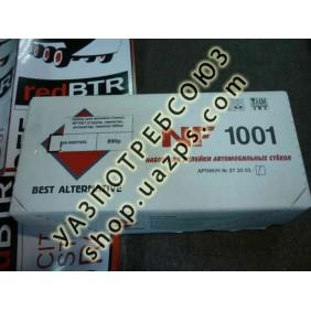 Набор для вклейки стекол NF1001 (струна, герметик, активатор, тампон) 500гр / NF271001-01 Набор для вклейки стекол