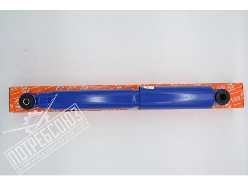 Амортизатор УАЗ ХАНТЕР, 3160, 3153, 3159 передний