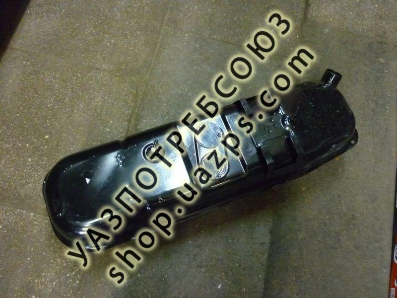 Бак топливный УАЗ PATRIOT 2360 CARGO правый (дв. ЗМЗ 514) / 23608-1101008-21
