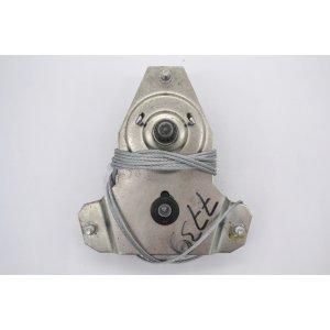 Стеклоподъемник УАЗ 452  / 2101-6104020-01