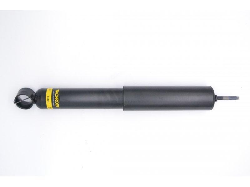 Амортизатор MONROE передний УАЗ ПАТРИОТ (лифт30-50) (4х4 sport) / 3162-2905006 D4434