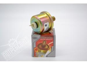 Датчик давления масла ММ 2312 дв.406,409,514 (