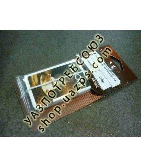 Ароматизатор FENOM (подвесной) Черный кофе 3гр. / FN528 Ароматизатор