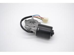 Мотор стеклоочистителя двери задка УАЗ, ГАЗ, ВАЗ, РАФ н/о (Старт Вольт) / СЛ136-5205200