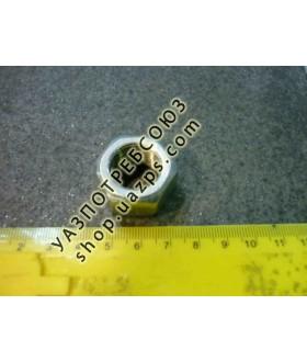 Гайка М18*1,5 пальца рессоры УАЗ / 250563-П29