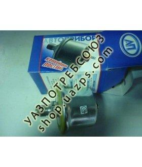 Датчик давления масла ММ 358 УАЗ,ГАЗ,ПАЗ,РАФ (Автоприбор) / ММ358-3829010(51.3829010) (Автоприбор)
