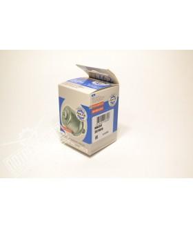 Датчик давления масла ММ 358 УАЗ,ГАЗ,ПАЗ,РАФ