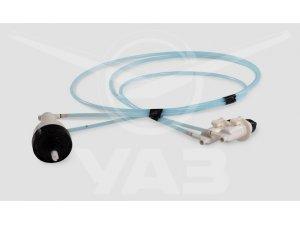 Гидрокорректор фар УАЗ 3741 / 3741-3718010