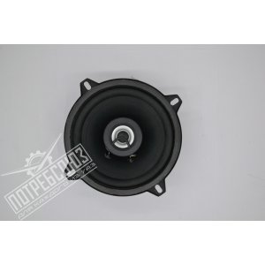 Динамик УАЗ Патриот (акустическая система) / 3163-7909020-10