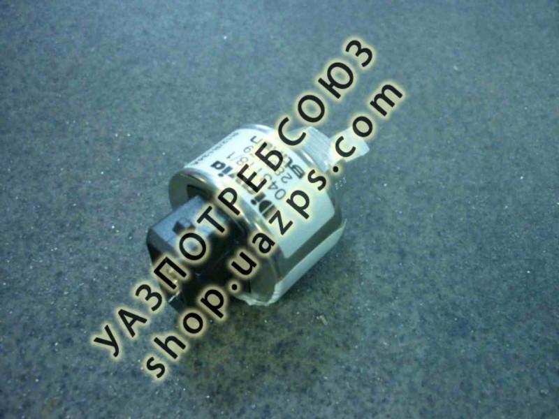 Датчик давления хладагента кондиционера УАЗ ПАТРИОТ (LUZ043118/1)