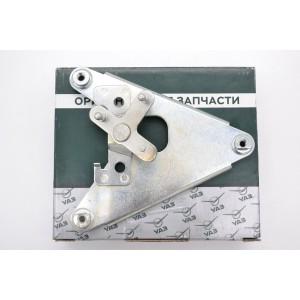 Привод замка заднего борта УАЗ ПАТРИОТ, ПИКАП / 2363-6325100-20