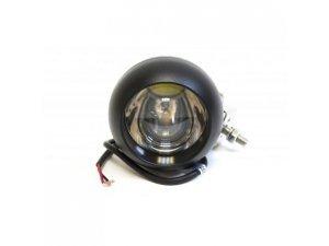 Прожектор светодиодный 25W (25W*1) 4