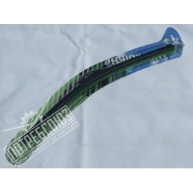 Щетка стеклоочистителя 530 мм УАЗ ПАТРИОТ ВАЗ 2108-099, 2113-2115 бескаркасная