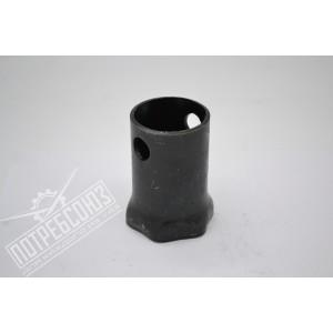 Ключ ступичный УАЗ (все модели) / 3151-3901143
