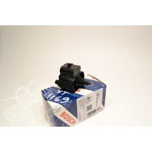 Датчик наличия воды фильтра тонкой очистки топлива дв.51432 Евро-4