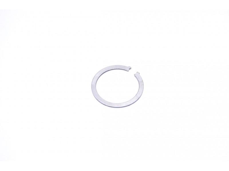 Кольцо стопорное КПП 5-ст.