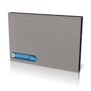 Тепло-шумоизоляция KICX S4 Сплен 4мм (лист 560*750мм) / KICX S4 Сплен 4мм
