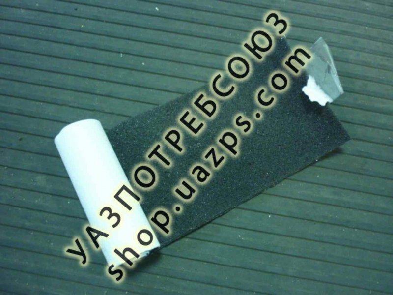 Антискрип самоклей KICX SB5 Roll 100*750 толщина 1мм рулончик 1000мм / KICX SB5 Roll (антискрип)