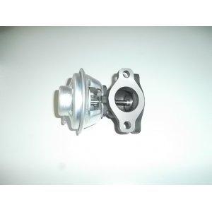 Клапан рециркуляции отработавших газов дв.IVECO дизель / 504036829