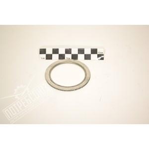 Кольцо приёмной трубы УАЗ тонкое / 24-1203240 УАЗ
