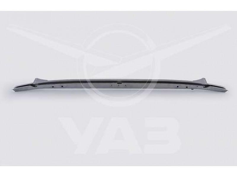 Поперечина пола задняя УАЗ 452 / 452А-5101180