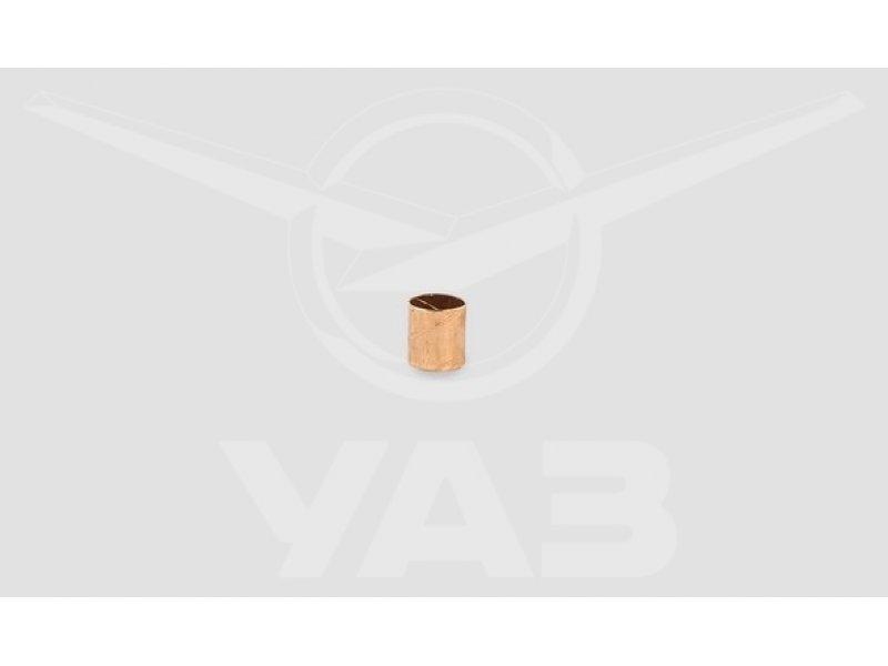 Втулка вала сошки рулевого управления УАЗ 452, 469, 3160 / 3151-3401076