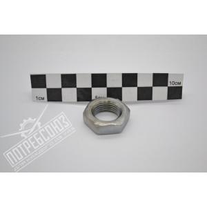 Гайка рулевого наконечника ПРАВАЯ М18*1,5 / 250638-П29