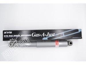 Амортизатор KAYABA GAS-A-JAST 553120 УАЗ ПАТРИОТ задний / 553120