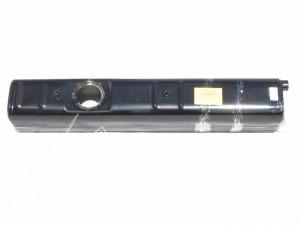 Бак топливный УАЗ ПАТРИОТ (53л) правый (под погружн. модуль)