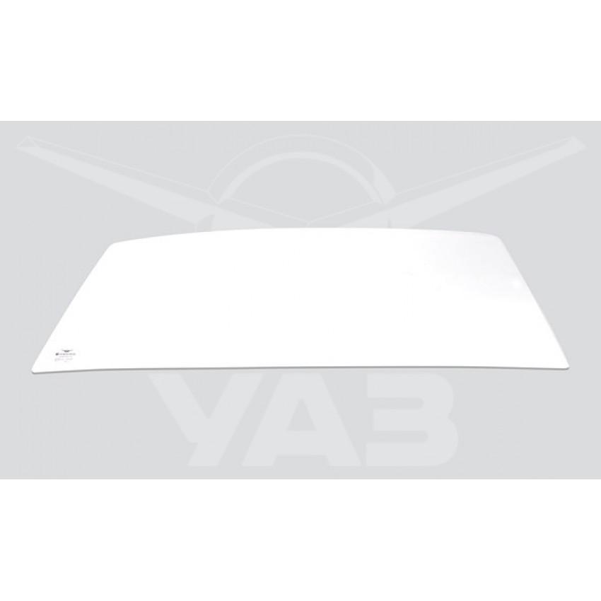 А/стекло УАЗ ПАТРИОТ, ПИКАП, 3162, 3160 лобовое / 3160-5206016