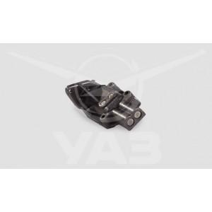 Крышка  механизма переключения РК  469 в сб. / 469-1803010