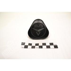 Крышка маслозаливная дв.406,409,514 ЕВРО-3 / 40624-1009146