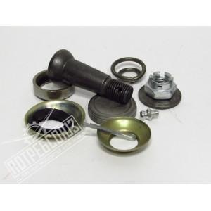 Ремкомплект рулевого наконечника УАЗ (ОАО