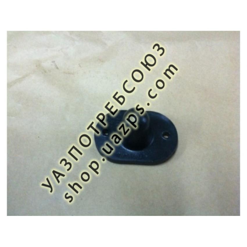 Буфер капота УАЗ 469, ХАНТЕР / 469-8402070