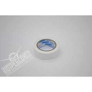 Изолента белая 10м ET-912-R ABRO / ET912RWHITE