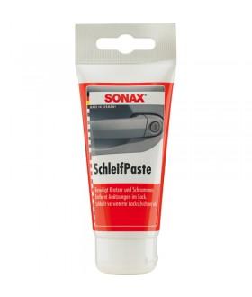 Средство для удаления царапин (полироль) SONAX  / 320100